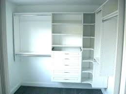 basic closet design ideas inspiration home bedroom and walk in ikea