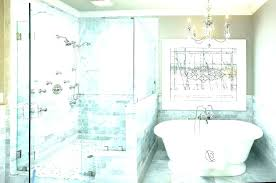 amusing solid surface shower wall panels walls how to install corian sur