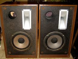 vintage kenwood speakers. description; shop policies vintage kenwood speakers