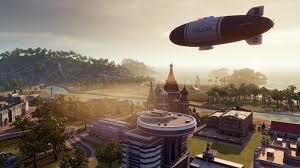 Tropico <b>6 PC</b> review: <b>One</b> of the best city-building simulators, ever ...