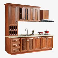 real wood cabinets. Interesting Wood Solid Wood Kitchen Cabinets Wood Clipart Kitchen Real PNG Image  And Clipart Throughout Cabinets A