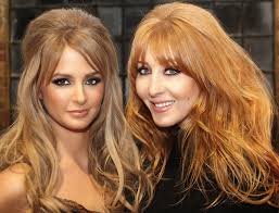 in this video charolette transforms millie mackintosh into one of her ultimate beauty icons brigette bardot