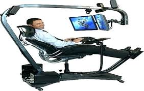 unusual office desks. Cool Desk Chairs Unique Office Best Chair For Lower Back Popular Of Lumbar . Unusual Desks I