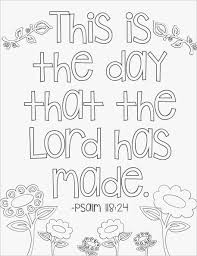 Free Collection Of 11 Awesome Coloring Pages Bible Construction
