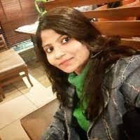 "30+ ""Shaeena"" profiles   LinkedIn"