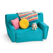 Maryellen's Sofa Bed Set | American Girl