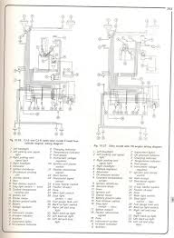 looking for 1969 cj wire diagram jeep cj forums cj 5 6 late f head early v