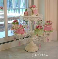 cupcake stand chandelier best chandelier cake stand lovely best cake stands images on than new chandelier cake chandelier cupcake stand diy
