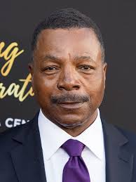 Carl Weathers List of Movies and TV ...