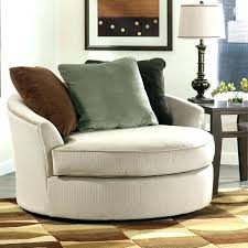 couches for bedrooms. Cool Bedroom Couches Awesome For Bedrooms Large Size Of Overstuffed Chairs Modern . N