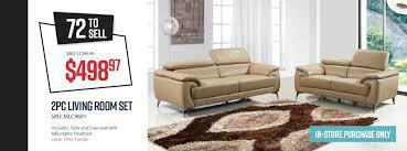 furniture mesa az mega furniture elegant mega furniture imports ltd furniture ideas ashley furniture mesa furniture mesa az
