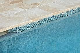pool mosaic tile apex and pools mosaic tile waterline tile glass mosaic pool tiles melbourne pool mosaic tile iridescent glass