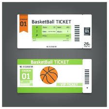 Basketball Powerpoint Template Free Basketball Certificates Templates Free Template With Wings