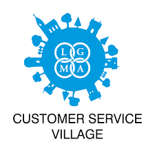 Local Government Managers Australia Queensland Customer Service
