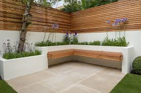 after the completion of your garden work can offer you our garden maintenance services such as t hedges maintaining plants and cutting grass