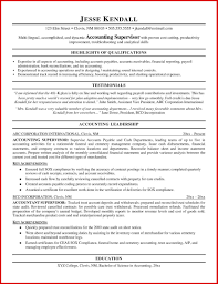 supervisor resume example insurance claims investigator sample resume