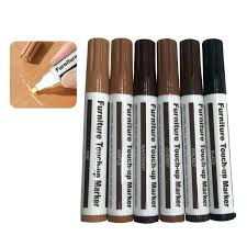 Touch Up Marker Bailey Markers Set Of Cool Color Chart 3 At