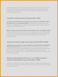 How To Post My Resume Online Post Your Resume Online Professional Posting A Resume Line Popular
