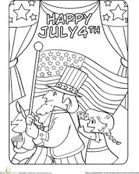 • 50 levels full of hidden secrets to search by image. Fourth Of July Parade Worksheet Education Com