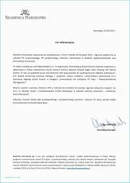 Microsoft Word Reference Letter Format Valid Professional Reference