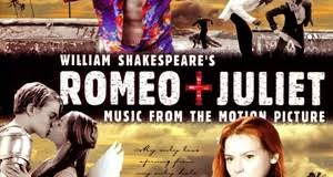 how now hecate the supernatural in shakespeare s tragedies baz luhrmann s romeo juliet compared shakespeare s original work