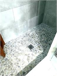 cleaning tile shower slate a best of stone images seal bathroom ceramic way to clean walls how to clean tiled shower