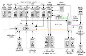 peugeot 307 airbag wiring diagram peugeot image peugeot 206 1 6 acon wiring diagram peugeot discover your wiring on peugeot 307 airbag wiring