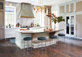Good Kitchen Design Ideas 85 Kitchen Design Remodeling Ideas Pictures Of Beautiful