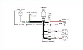 hella hid wiring diagram wiring diagram library hid kc light wiring diagram wiring diagram third levelhid kc light wiring diagram auto electrical wiring