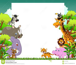 jungle animal background. Interesting Background 1128x1124 Baby Zoo Animals  Inside Jungle Animal Background E