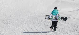 Lamar Snowboard Size Chart Snowboard Bindings Buying Guide The Snowboard Asylum