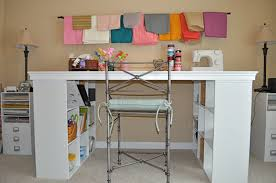 Incredible Ideas Homemade Desk Handmade Calendar Storage Easy Desk
