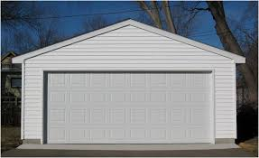 town and country garage doors awesome how to keep rodents out of your garage blog