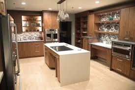 Kitchen Design Principles Simple Inspiration