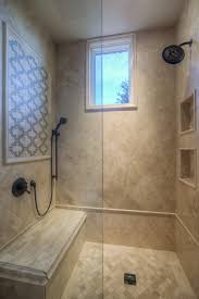 moreover  as well  additionally Bathroom Tile   Shower Tile Patterns Decorative Wall Tiles Ceramic further  moreover  further Shower Niche Design Ideas besides  further Top 25  best Modern bathroom tile ideas on Pinterest   Modern further  additionally . on decorative tile shower designs