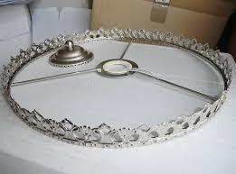 outdoor cute chandelier metal frame 6 il fullxfull 666313198 l3r6 jpg version 0 cute chandelier metal