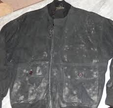 blacktown mould removal