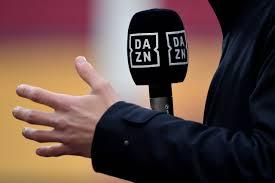 Diritti TV Serie A, DAZN rifiuta offerta da mezzo miliardo di Sky