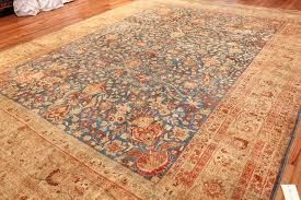 rust colored rug rugs option mosaic found