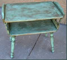 two tone furniture painting. Furniture Painting Class 2 Two Tone