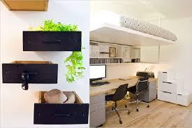 cheap office design. Awesome Cheap Office Decor Set : Beautiful 7915 Diy Home Designs [peenmedia] Elegant Design L