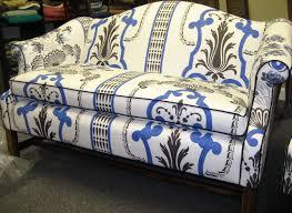 reupholstered camel back sofa reupholster furniture sofa upholstery upholstered furniture diy home repair