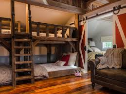 rustic furniture adelaide. Rustic Bedroom Decorating Ideas Crafty Image Of Furniture Adelaide Jpg A