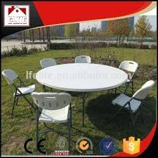 white plastic round table factory white round plastic table and chair white vinyl tablecloth roll