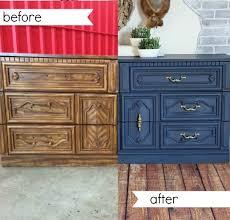 painted furniture makeover gold metallic. Best 25 Navy Dresser Ideas On Pinterest Drawer Pulls Blue With Painted Furniture Makeover Gold Metallic