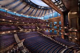 Viptix Com Dr Phillips Center Walt Disney Theater Tickets