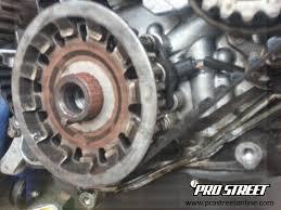 dtc p0335 how to change a honda accord crankshaft position sensor p0335 how to change a honda accord crankshaft