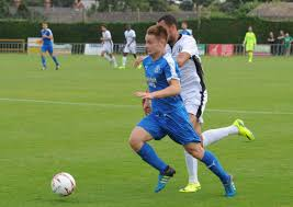 Driver happy for Lawrence's opportunity at Billericay as Leiston lose Byron  but sign Ashlee Jones | East Anglian Daily Times