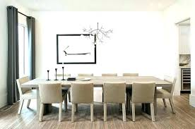 hanging chandelier over dining table lamp over kitchen table glass pendant lights over dining table modern hanging chandelier over dining table