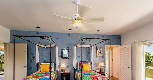 lovely home decor charleston sc pattern home design gallery